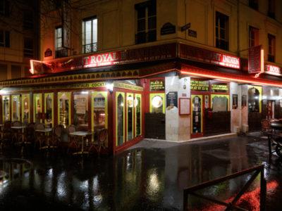 Restaurant-indien-paris-royal-bombay