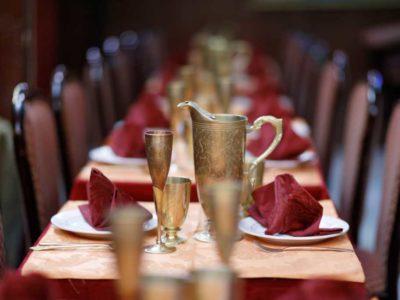 indian-restaurant-paris-royal-bombay